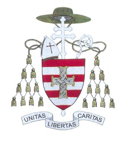 grb nadbiskupa puljića
