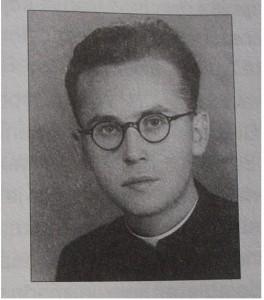 Eugen Šutrin